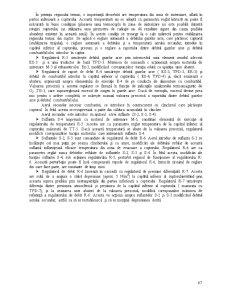 Automatizarea Proceselor Chimice - Pagina 5