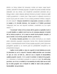 Terra - Geosistemul Vieții - Pagina 5