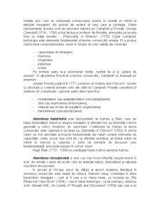Comunicare în Afaceri - Pagina 5