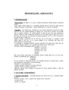 Curs Teoretic de Zbor - Pagina 2
