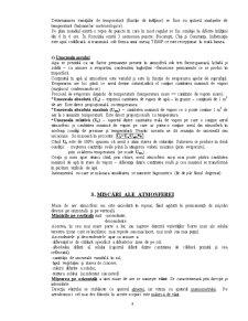 Curs Teoretic de Zbor - Pagina 4