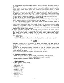 Curs Teoretic de Zbor - Pagina 5