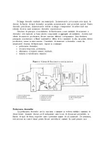 Metode si Tehnologie de Gestionare a Deseurilor - Pagina 3