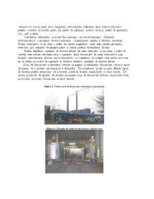 Metode si Tehnologie de Gestionare a Deseurilor - Pagina 4
