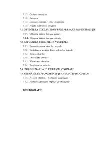 Tehnologii Generale in Industria Alimentara - Pagina 4