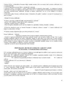 Drept International Privat - Pagina 4