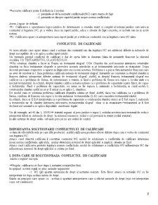 Drept International Privat - Pagina 5