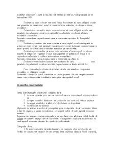 Dreptul Concurentei - Curs 3 - Pagina 2