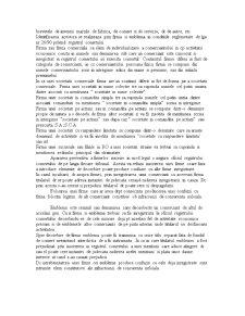 Dreptul Concurentei - Curs 3 - Pagina 3