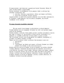 Dreptul Concurentei - Curs 3 - Pagina 5