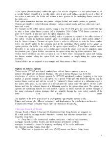 Derivatives Instruments - Pagina 4