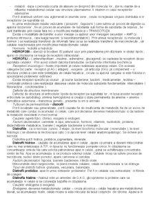 Patologie Celulara - Pagina 4