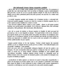 Elemente de Educatie Sexuala - Pubertatea - Pagina 4