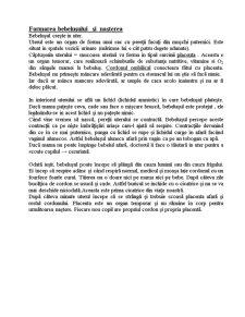 Elemente de Educatie Sexuala - Pubertatea - Pagina 5