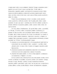 Raspunderea Civila pentru Fapta Copiilor Minori - Pagina 4