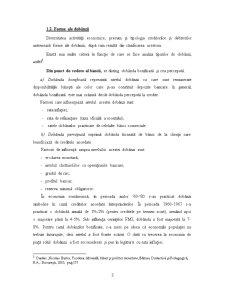 Teorii privind Dobanzile - Pagina 3