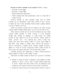 Teorii privind Dobanzile - Pagina 4