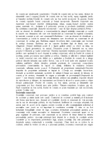 Faptele de Comert - Pagina 3