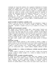Faptele de Comert - Pagina 4