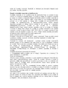 Faptele de Comert - Pagina 5