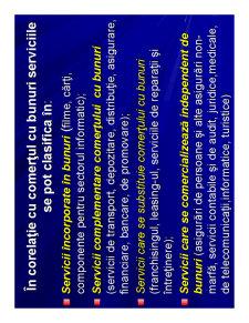 Comertul cu Serviciile - Pagina 5