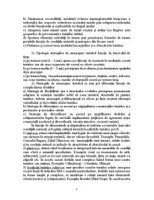 Amenajarea Turistică a Teritoriului - Pagina 4