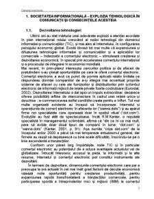 Comerțul Electronic - Pagina 3
