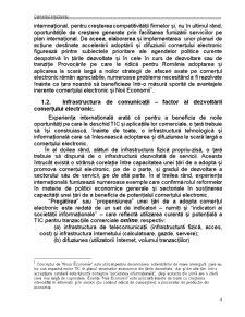 Comerțul Electronic - Pagina 4