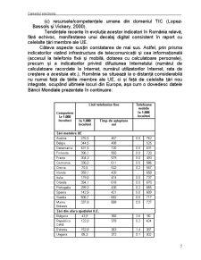 Comerțul Electronic - Pagina 5