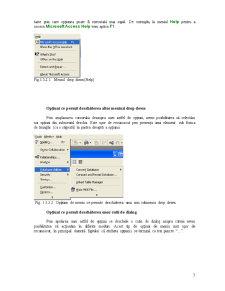 Microsoft Access - Pagina 3