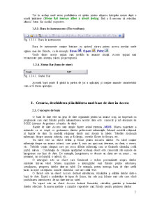 Microsoft Access - Pagina 5
