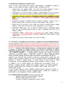 Audit Financiar Bancar - Pagina 3