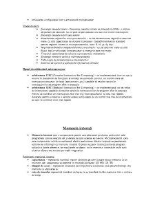 Bazele Tehnologiei Informatiei - Pagina 3