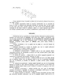 Calculatorul - Pagina 4