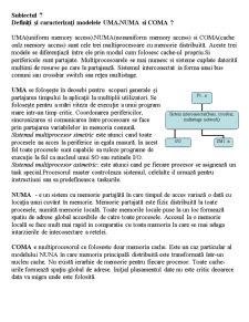 Arhitecturi Paralele - Pagina 5