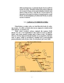 Aroma Cafelei - Pagina 3