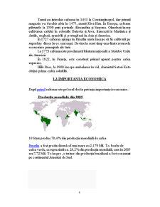 Aroma Cafelei - Pagina 4