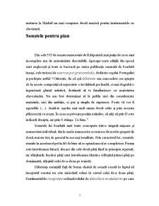 Domenico Scarlatti - Pagina 2