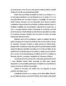Domenico Scarlatti - Pagina 3