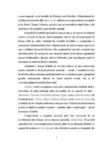 Domenico Scarlatti - Pagina 4