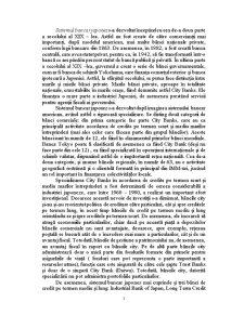 Sisteme Bancare Comparate - Pagina 3