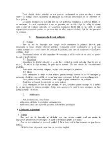 Procedură Civilă - Pagina 2
