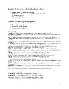 Metodologia Analizei Politice - Pagina 3