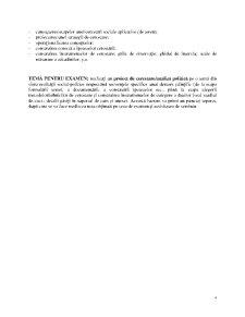 Metodologia Analizei Politice - Pagina 4