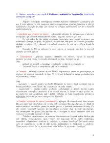 Politica Comercială - Pagina 4