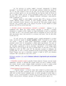 Politica Comercială - Pagina 5