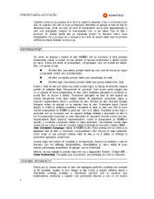 Notiuni Introductive despre Baze de Date - Microsoft Acces - Pagina 4