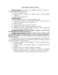 Asigurarea Bunurilor în Transporturile Terestre - Pagina 4