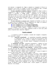 Reasigurarea - Pagina 2