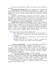 Reasigurarea - Pagina 3